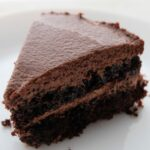 Vegan Chocolate Cake Best